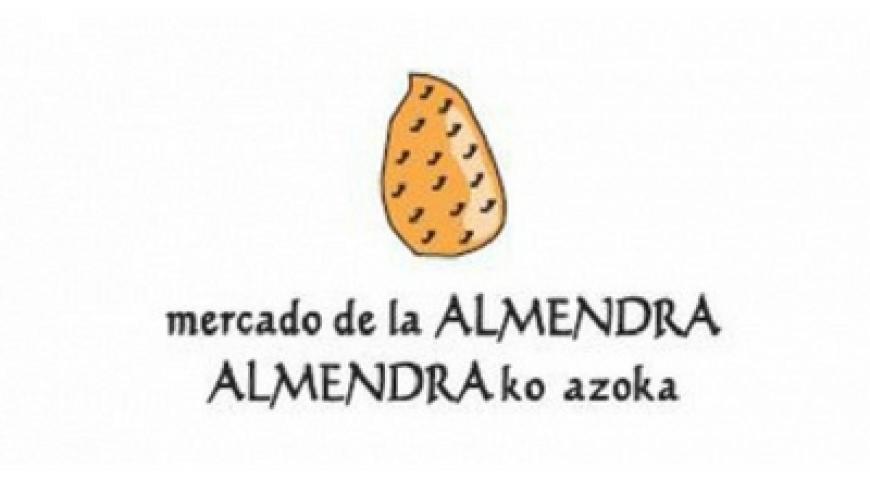 SUSPENDEN el Primer Mercado de la Almendra del año - Norte Exprés ... 9c671340052e4