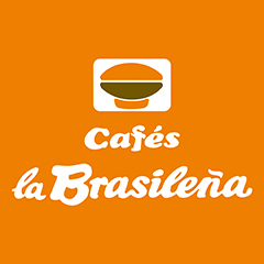 brasileña – copa febrero