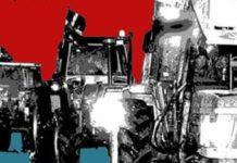 asteguieta pichis tractores