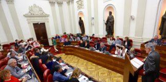 Hacienda reforma fiscal cimiano