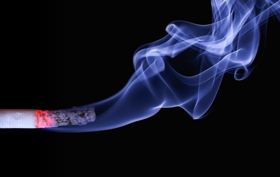 fumar vitoria