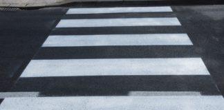 paso peatones cebra vitoria