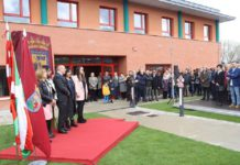 Inauguración Parque Central Bomberos Álava.jpeg 1