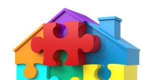 precios vivienda ejecuciones hipotecarias