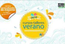 TALLERES-MAYORES-VERANO-castellano-300x186
