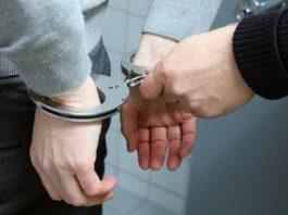 delitos suceso delincuencia relevantes vitoria