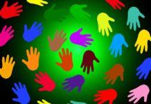 ayudas sociales vitoria