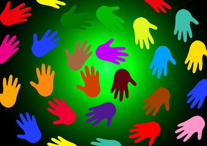 ayudas sociales cooperación ong