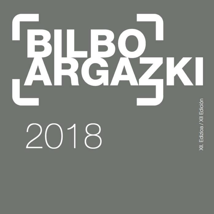 logo-bilboargazki 2018