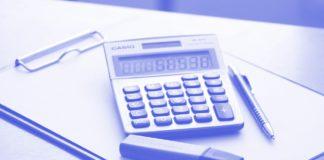 auditores cuentas