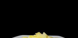 patatas pelar