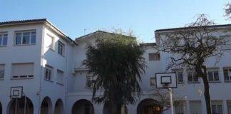 Nazareth Salesianas