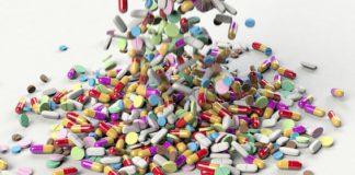 medicamentos receta