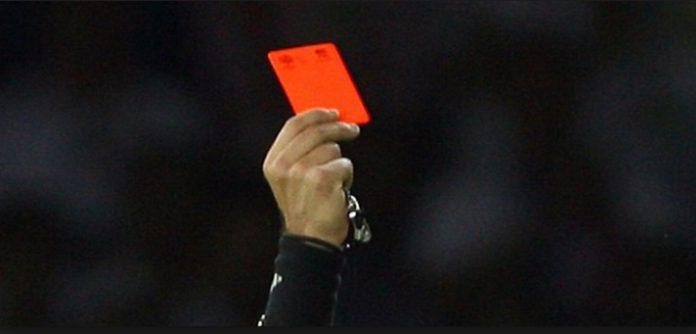 multas sanciones