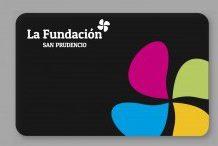 fundación laboral san prudencio