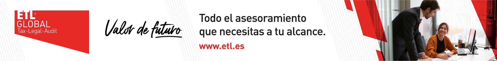 ETL – Febrero