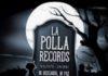 polla records