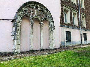 convento ARCO-SANTO-DOMINGO-2-300x225