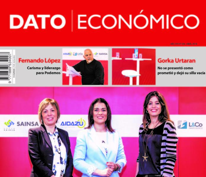 debate PORTADA DATO ECONOMICO ALCALDÍA