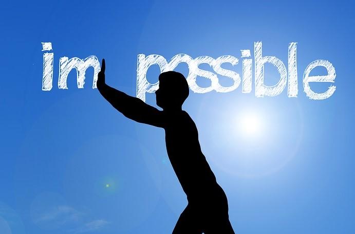 ideas posible