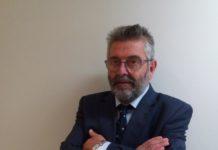 Rafael Álvarez Pertierra – Director General BK Gespasa ETL Global