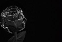 Muere una mujer en Vitoria al caer de un cuarto piso