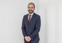 Emiliano Rodríguez del Olmo etl global