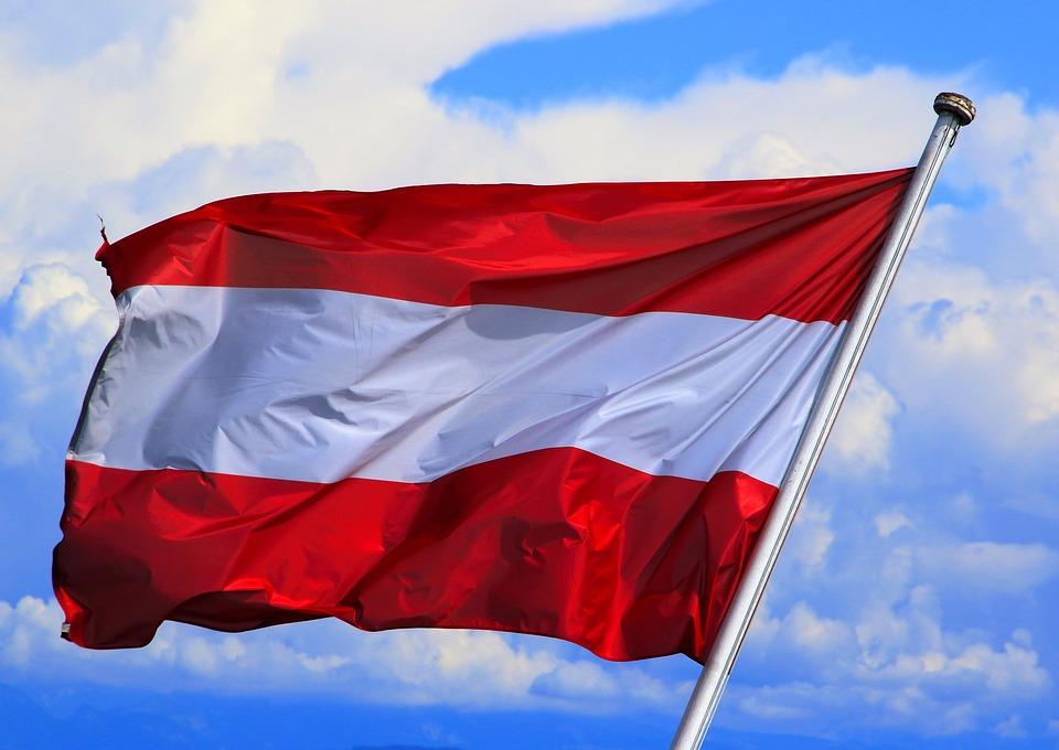 austriacos