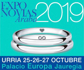 EXPOBODAS 2019
