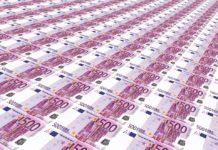 Bilbao trata de vender el edificio otra vez