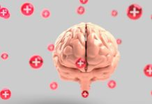 Vitoria tendrá urgencias psiquiátricas a niños ¿Habrá médicos?