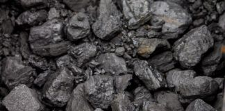 eva mesanza vitoria carbón en reyes