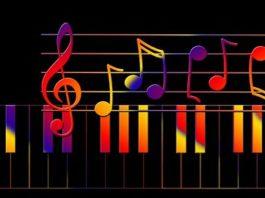 Conciertos gratis de la banda municipal de Vitoria