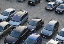 los coches más vendidos de alava