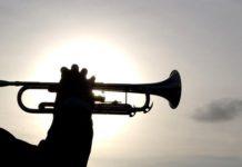 trompeta toque de queda euskadi