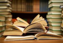 bibliotecas vitoria