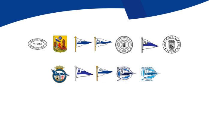 escudos alaves historia