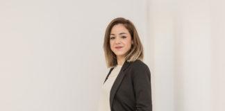 Sandra GirónBK VALORA ETL Global