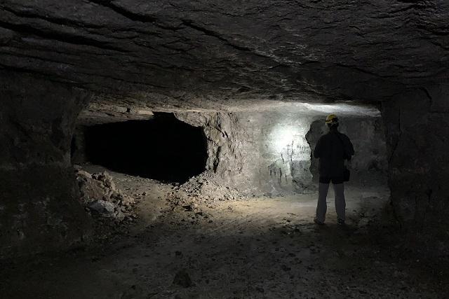 minas alava