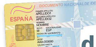 """El apellido """"Vitoria"""" se hace famoso por una trifulca en Madrid"""