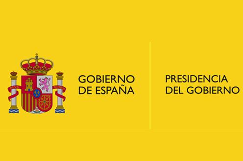 Euskadi recibirá menos dinero
