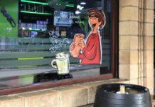 Juego Juntas 39 bares aenkomer