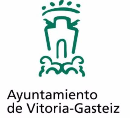 Fumata negra en Vitoria con el nombramiento municipal