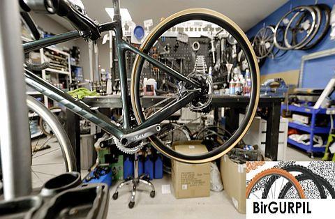 bicicletas vitoria cubiertas