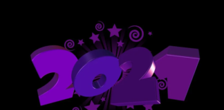 2021 año calendario laboral alava fiestas