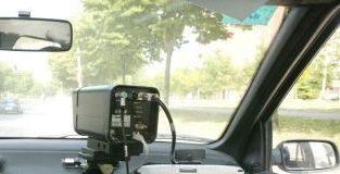 radar vitoria controles velocidad ranking
