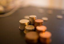 moneda euro propina impuestos vitoria