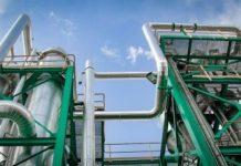 Anuncian la llegada de más residuos industriales peligrosos a Álava