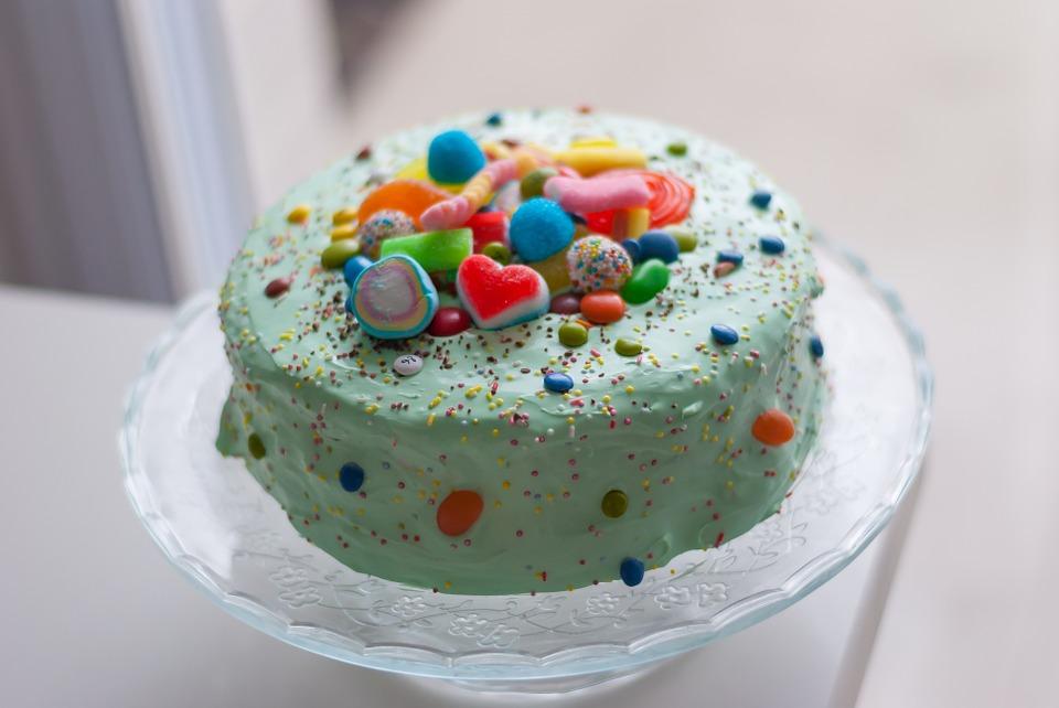 Las tartas descubren incumplimientos de restricciones en Vitoria
