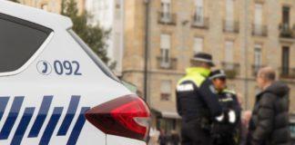 La Policía estudiará estrategia psicológica para tratar mejor a vitorianos